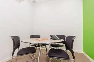 10 Meeting room 3_1000px