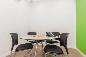 10 Meeting room 3_1000px