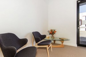 5 Waiting area_1000px
