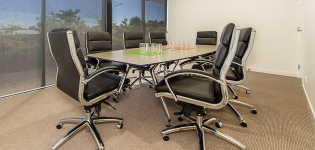 7 Large meeting room_620x300