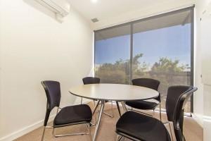 8 Meeting room 1_1000px