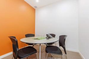 9 Meeting room 2_1000px