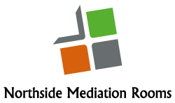 Northside Mediation Rooms