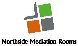 Northside Mediation Rooms